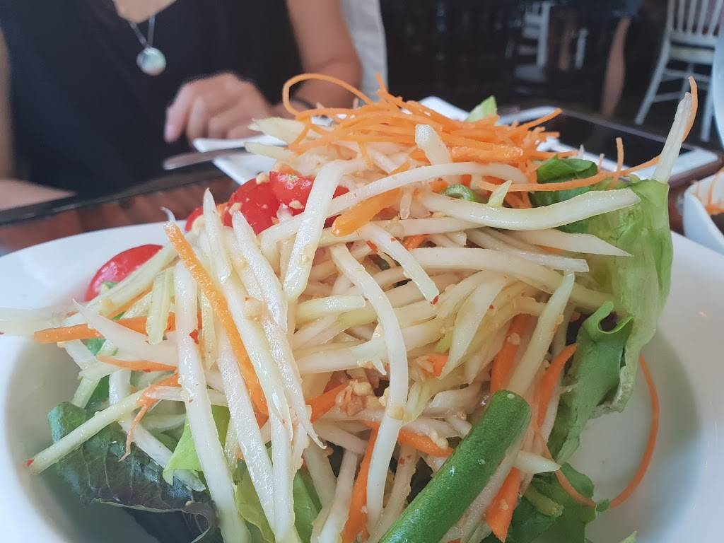 House of Thai | restaurant | 2501 40th Ave, Long Island City, NY 11101, USA | 9295220247 OR +1 929-522-0247