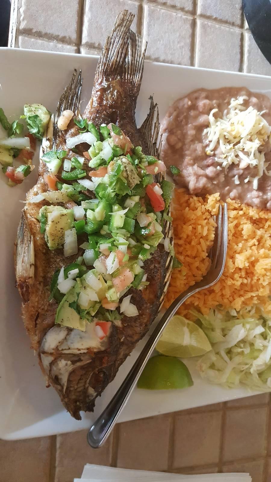 Mr Salsa   restaurant   1025 W Montrose Ave, Chicago, IL 60613, USA   7738800355 OR +1 773-880-0355