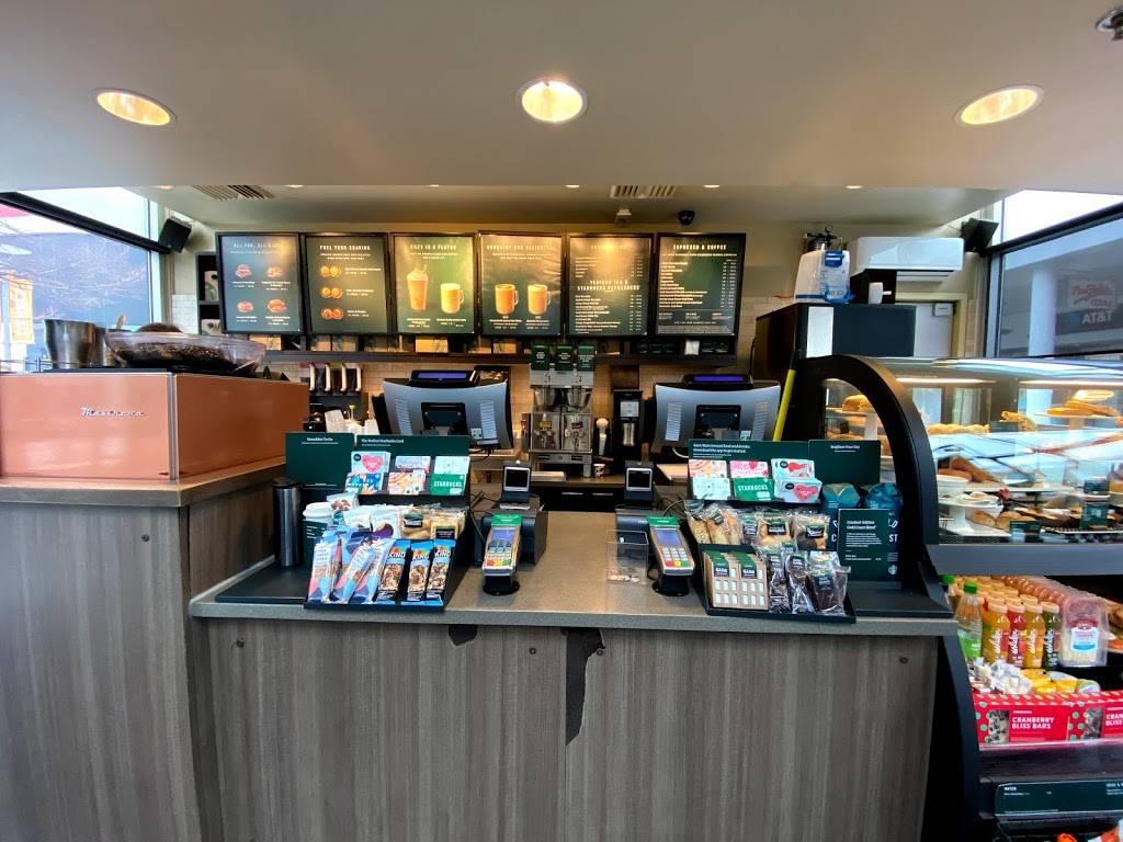 Starbucks   cafe   701 Oakbrook Center, Oak Brook, IL 60523, USA   6305712024 OR +1 630-571-2024