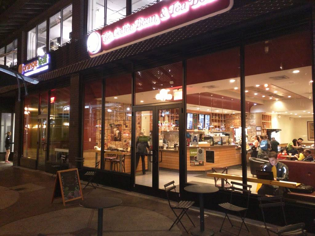 Chipotle Mexican Grill   restaurant   604 2nd Ave, New York, NY 10016, USA   9172897052 OR +1 917-289-7052