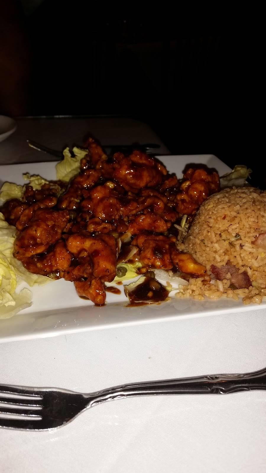Mencius Gourmet Hunan | restaurant | 1379 Kingwood Dr, Kingwood, TX 77339, USA | 2813598489 OR +1 281-359-8489