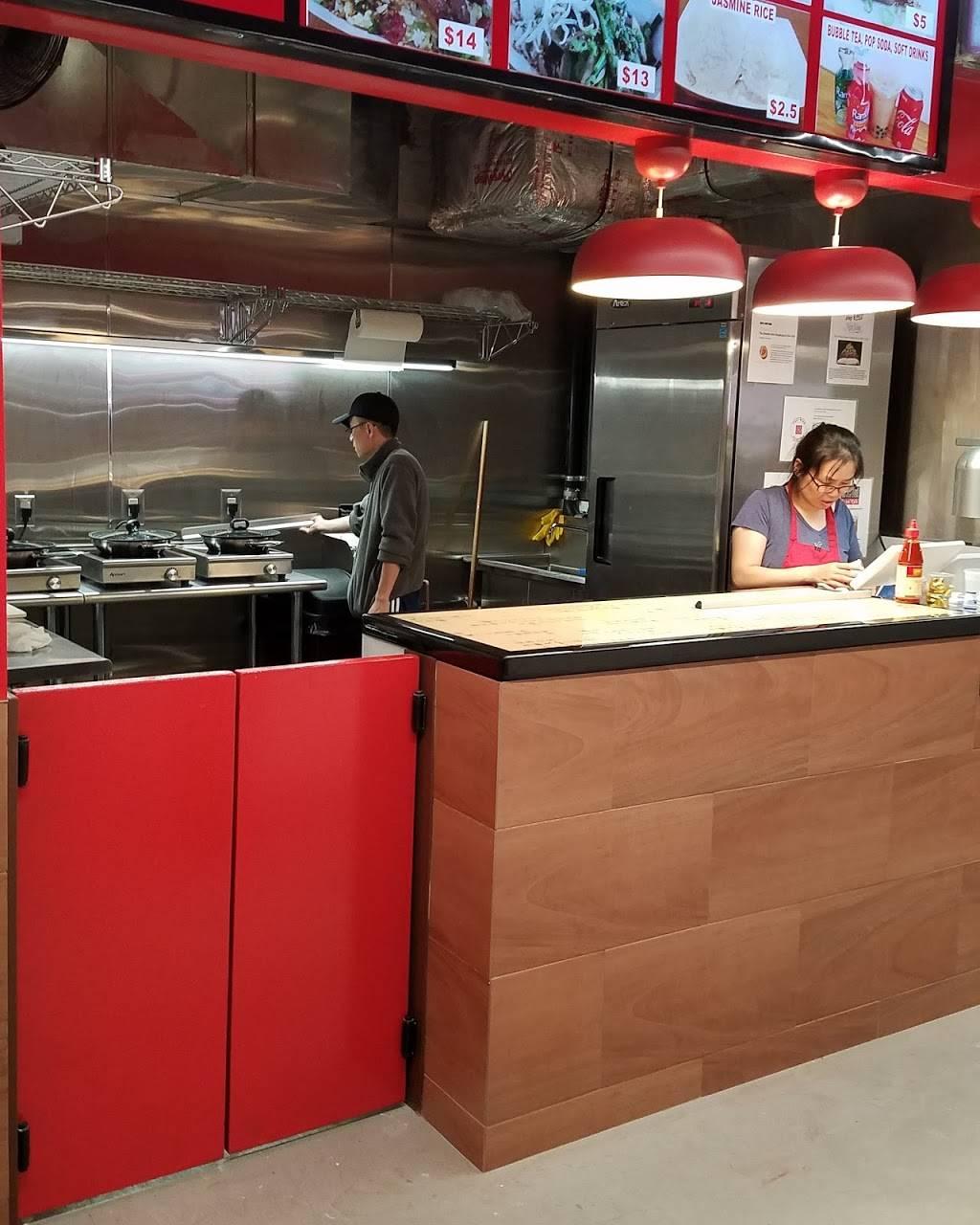 East Wind Snack Shop   restaurant   103 N 3rd St, Brooklyn, NY 11249, USA   9178252082 OR +1 917-825-2082
