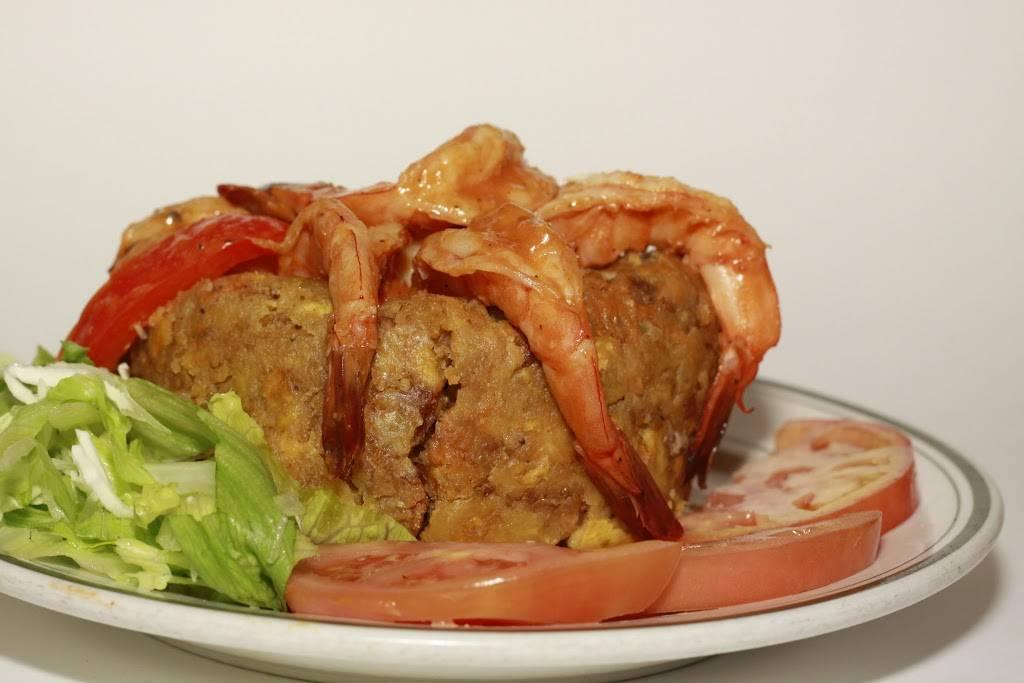 El Nuevo Pollo Sabroso | meal delivery | 1779 Westchester Ave, Bronx, NY 10472, USA | 7189048989 OR +1 718-904-8989