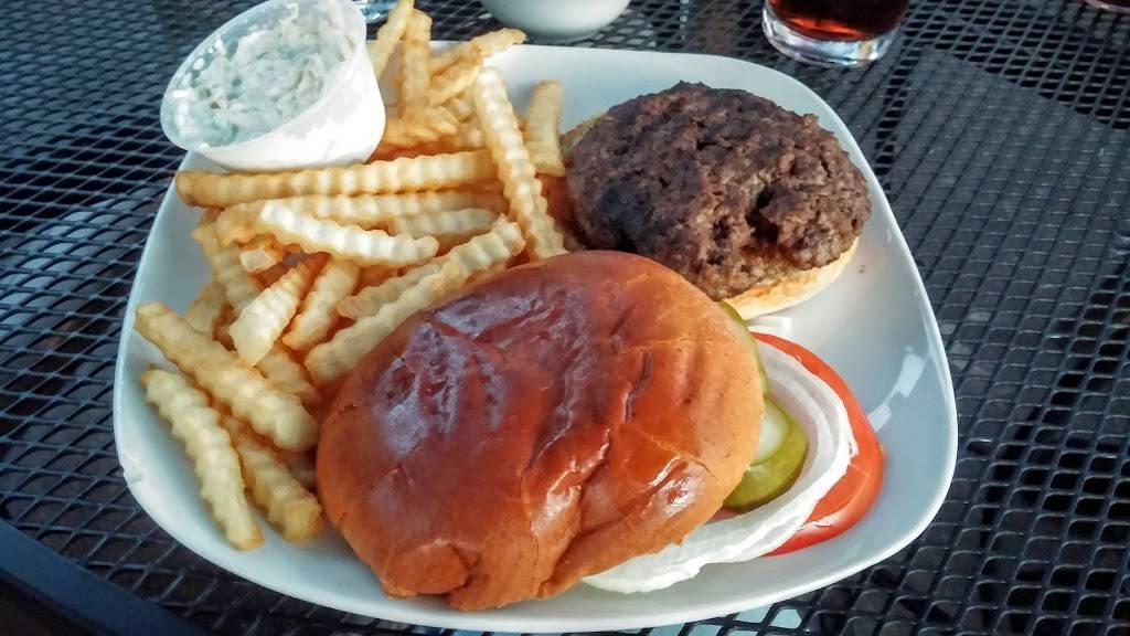 Durbins Restaurant & Lounge | night club | 17265 Oak Park Ave, Tinley Park, IL 60477, USA | 7084291000 OR +1 708-429-1000