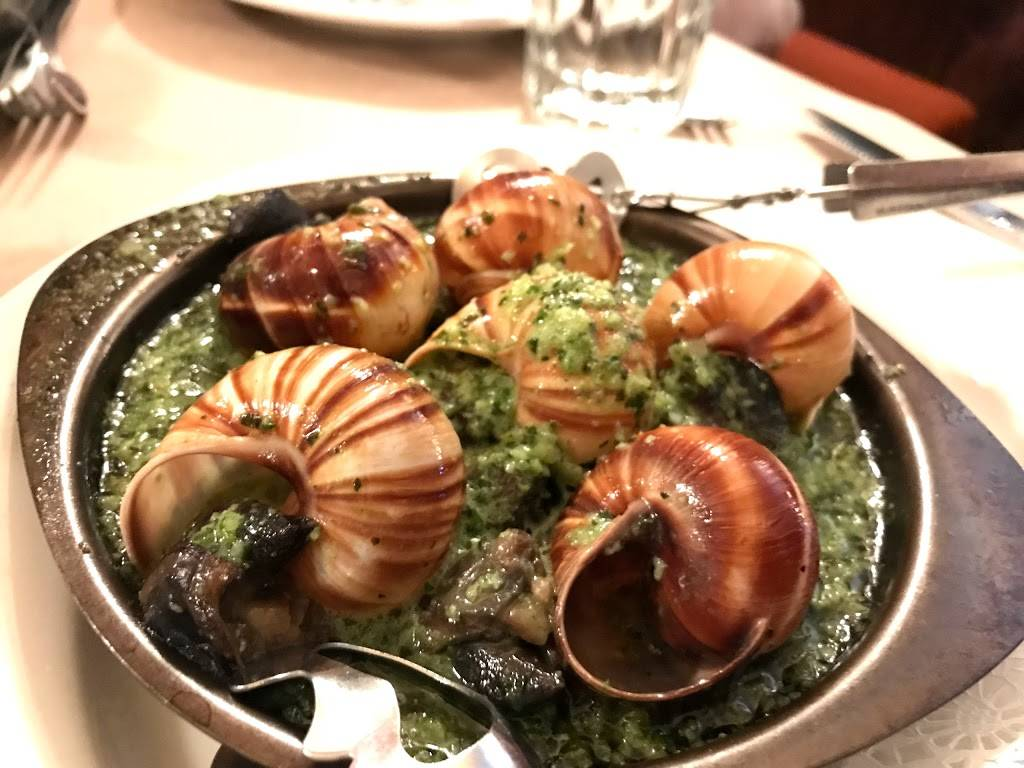 Le Parisien Bistrot | restaurant | 163 E 33rd St, New York, NY 10016, USA | 2128895489 OR +1 212-889-5489