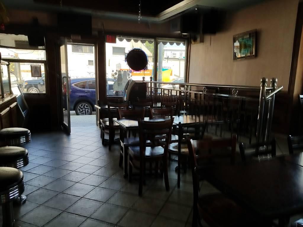 D Oasis   restaurant   54-20 Flushing Ave, Flushing, NY 11378, USA   7188212218 OR +1 718-821-2218