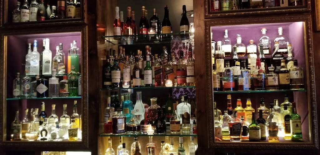 Drink | night club | 768 Franklin Ave, Brooklyn, NY 11238, USA | 3477893833 OR +1 347-789-3833