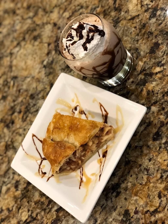 Mimi Ks Beachside Cafe & Market | restaurant | 360 Flagler Ave, New Smyrna Beach, FL 32169, USA | 3864027368 OR +1 386-402-7368