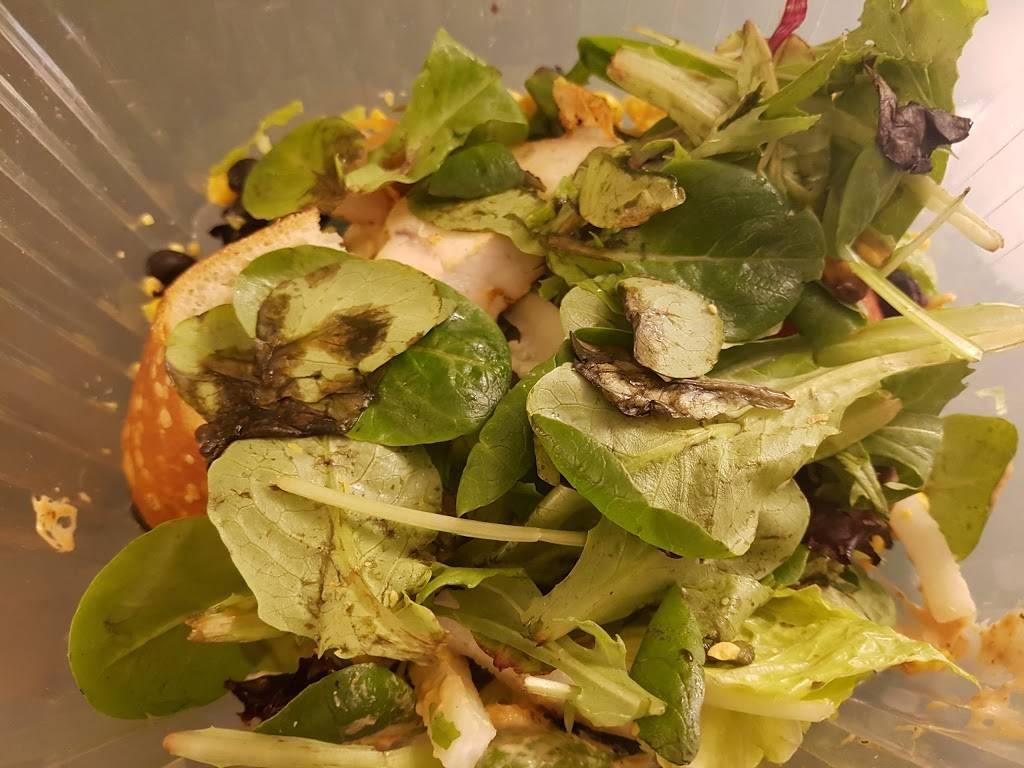 Urban Bistro | restaurant | 270 Lorton Ave, Burlingame, CA 94010, USA | 6503477687 OR +1 650-347-7687