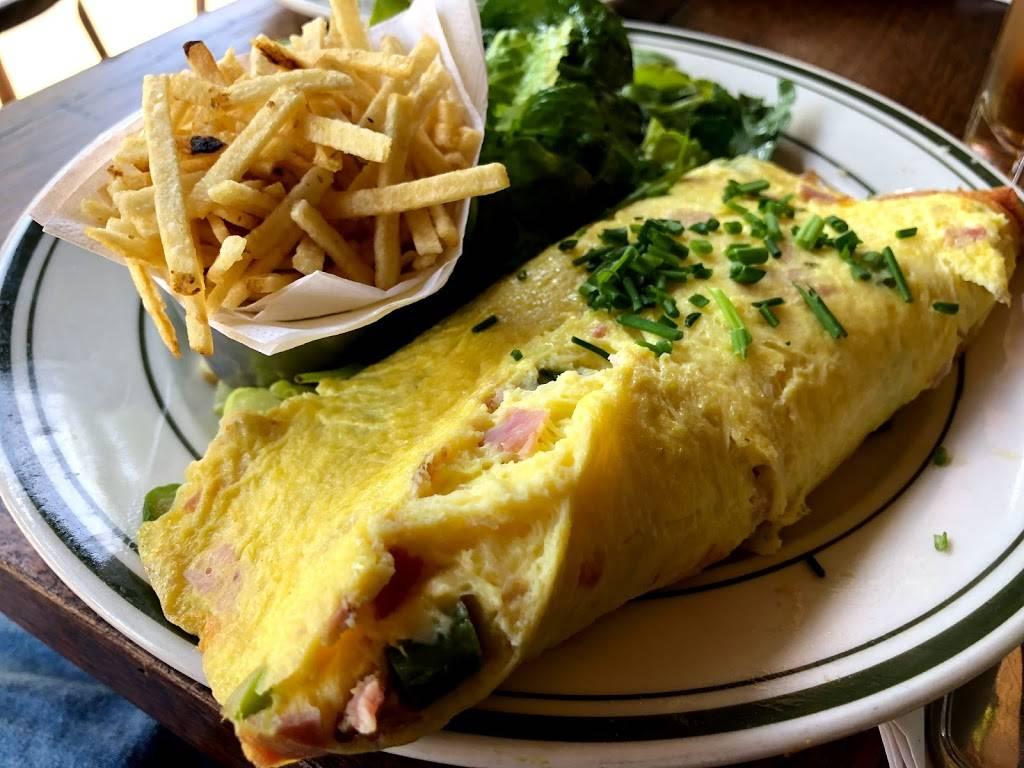 Beco | restaurant | 45 Richardson St, Brooklyn, NY 11211, USA | 7185991645 OR +1 718-599-1645