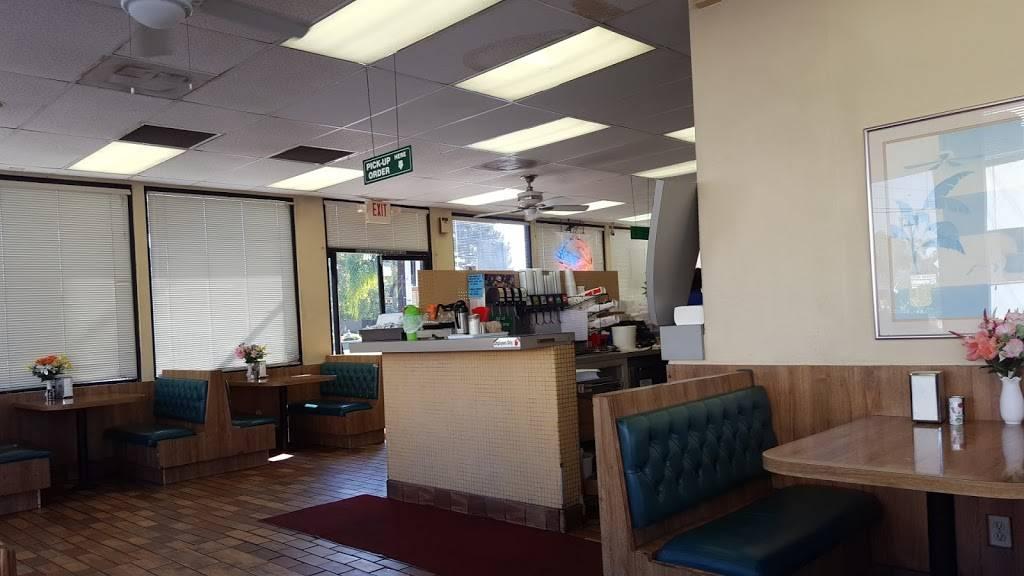 Fantastic Cafe   cafe   24211 Narbonne Ave, Lomita, CA 90717, USA   3103250850 OR +1 310-325-0850