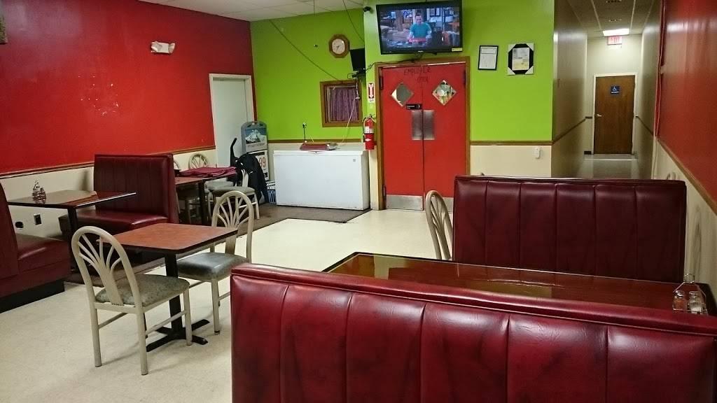 Mt. Everest Restaurant | restaurant | 4445 Breton Rd SE D, Grand Rapids, MI 49508, USA | 6164273728 OR +1 616-427-3728