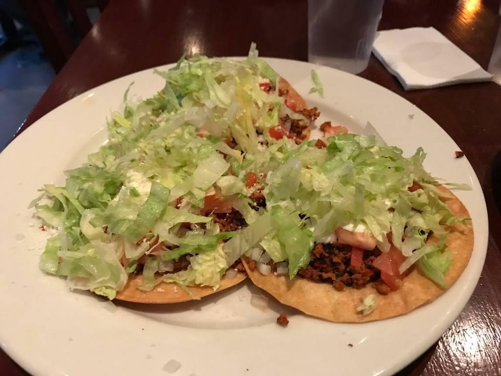 Noche Mexicana | restaurant | 842 Amsterdam Ave, New York, NY 10025, USA | 2126626900 OR +1 212-662-6900