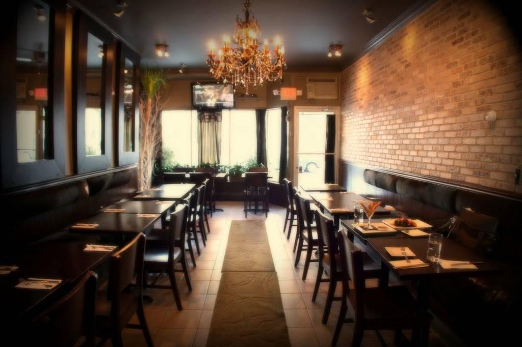 Lotus Thai Cuisine | restaurant | 7007 Park Ave, Guttenberg, NJ 07093, USA | 2018688980 OR +1 201-868-8980