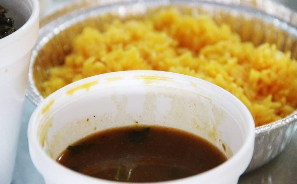 El Buen Gusto | restaurant | 5201 4th Ave, Brooklyn, NY 11220, USA | 7184926001 OR +1 718-492-6001