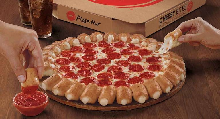 Pizza Hut | meal takeaway | 1772 W. Sunset Ave #2-A, Springdale, AR 72762, USA | 4797517700 OR +1 479-751-7700