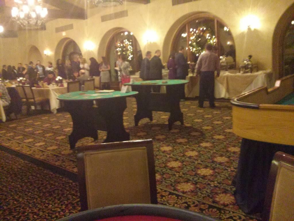 Quixotes at Catta Verdera | restaurant | 1111 Catta Verdera, Lincoln, CA 95648, USA | 9166456748 OR +1 916-645-6748