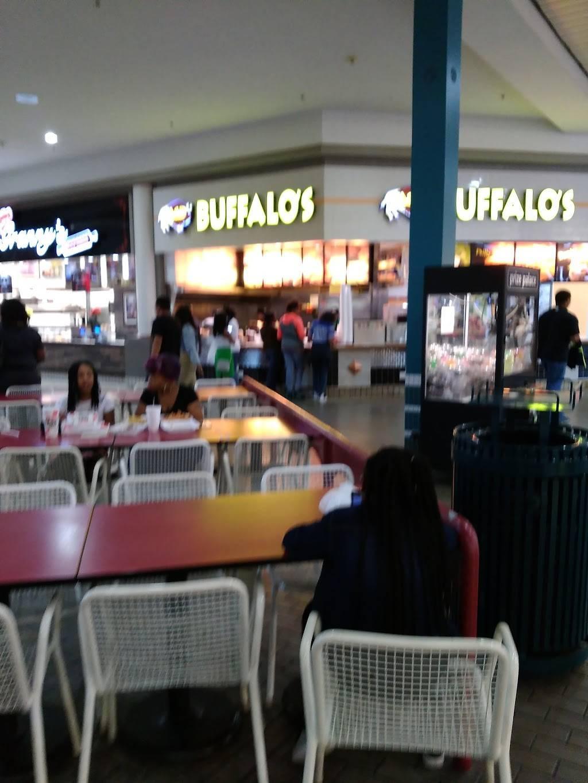 A & D Buffalo   restaurant   6901 Security Blvd, Baltimore, MD 21207, USA   4102773360 OR +1 410-277-3360