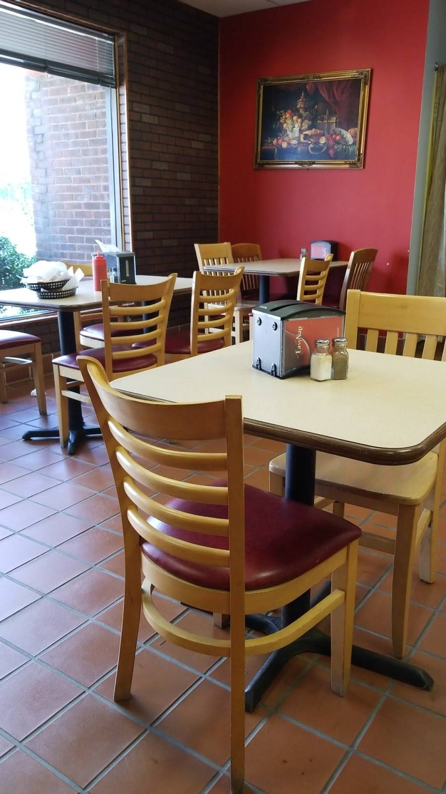 Gateway Pizza   meal delivery   10840 Little Patuxent Pkwy, Columbia, MD 21044, USA   4107729333 OR +1 410-772-9333