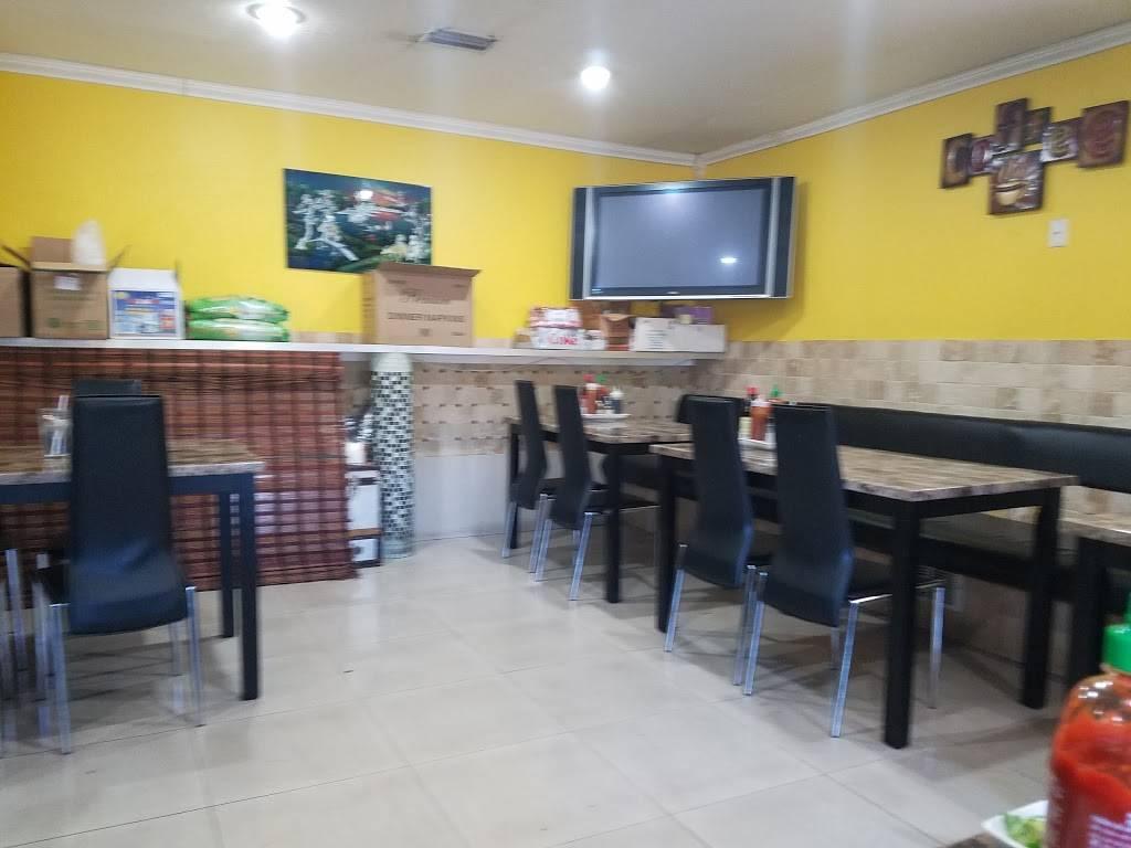 Cafe Bich Nga   cafe   5572 Park Blvd N, Pinellas Park, FL 33781, USA   7275410222 OR +1 727-541-0222