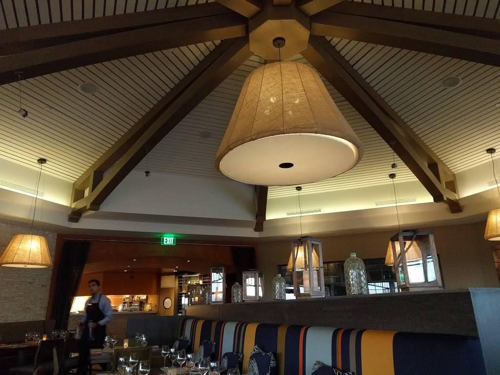 Gianni Ristorante   restaurant   35 Ocean Reef Dr #200, Key Largo, FL 33037, USA   3053675879 OR +1 305-367-5879