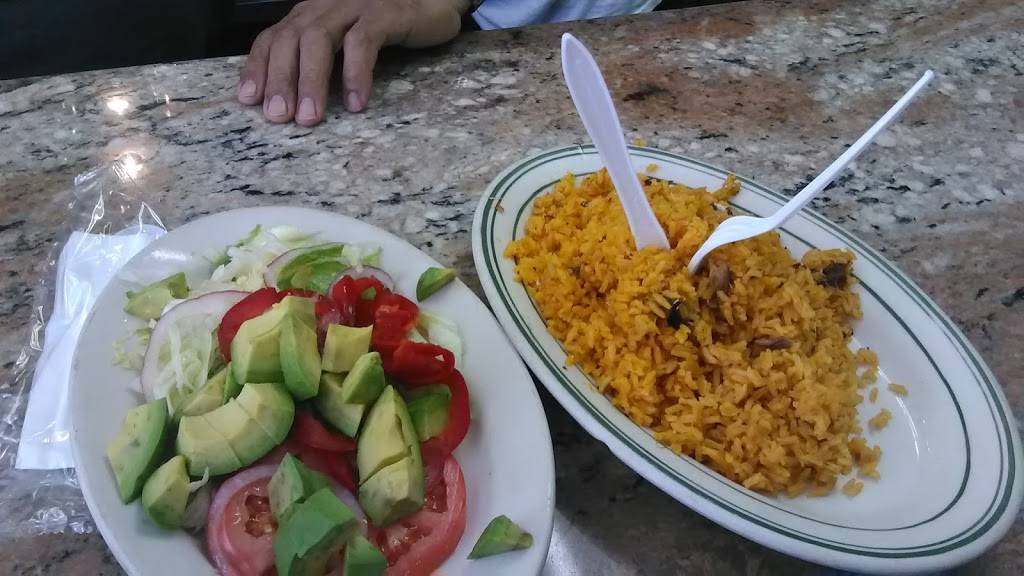 Georgina   restaurant   1003 E 163rd St, Bronx, NY 10459, USA   7183286257 OR +1 718-328-6257