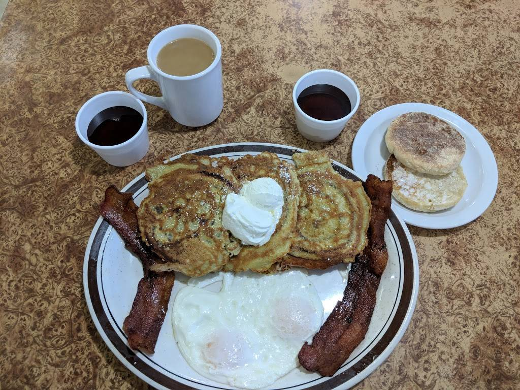 Omelet House | meal takeaway | 3455 Cherokee Rd, Stockton, CA 95205, USA | 2099412750 OR +1 209-941-2750