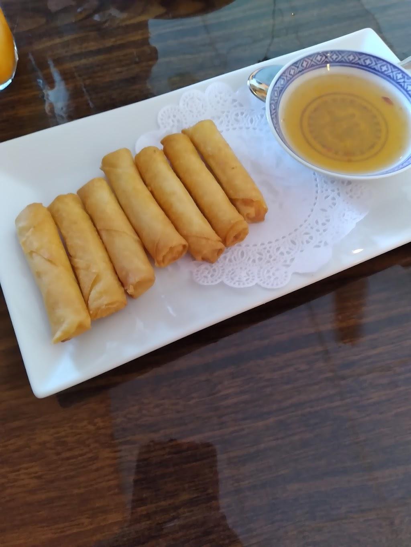 Pho Delight Thai Restaurant | restaurant | 920 Main St, Willimantic, CT 06226, USA | 8604659800 OR +1 860-465-9800