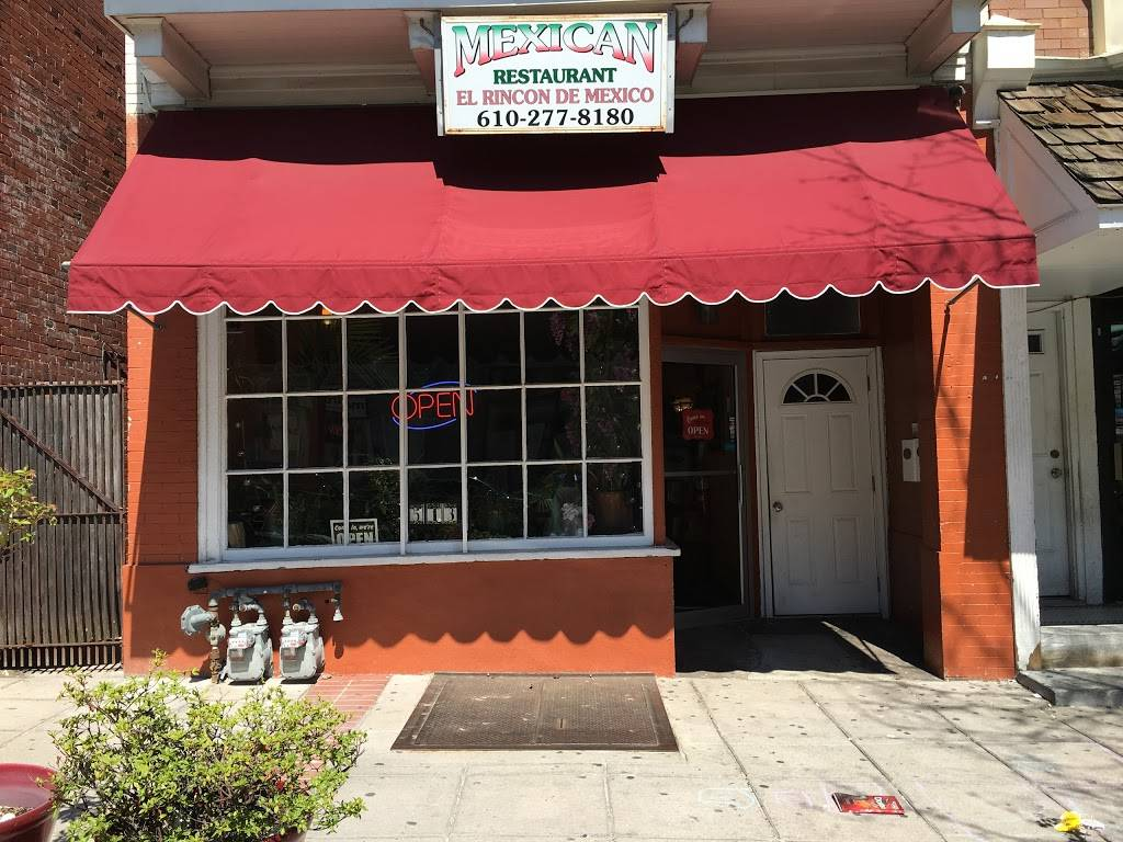 Taqueria Don Salomon   restaurant   513 W Marshall St, Norristown, PA 19401, USA   6102778180 OR +1 610-277-8180