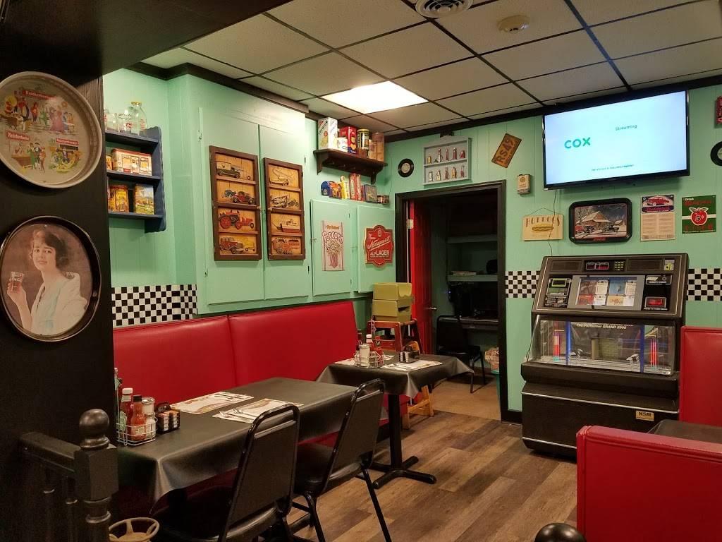 Gel S Kitchen 2 Restaurant 3003 W Shore Rd Warwick Ri 02886 Usa