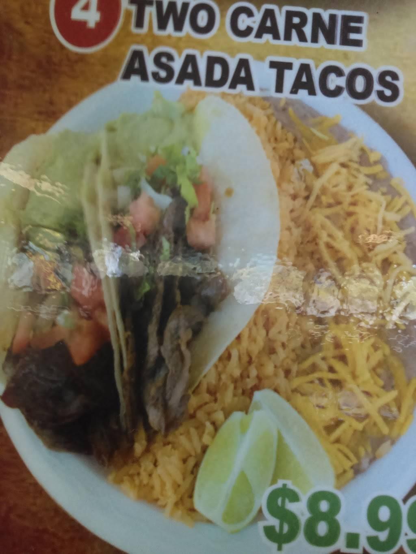Betos   restaurant   785 E 100 N, Payson, UT 84651, USA   8014650201 OR +1 801-465-0201