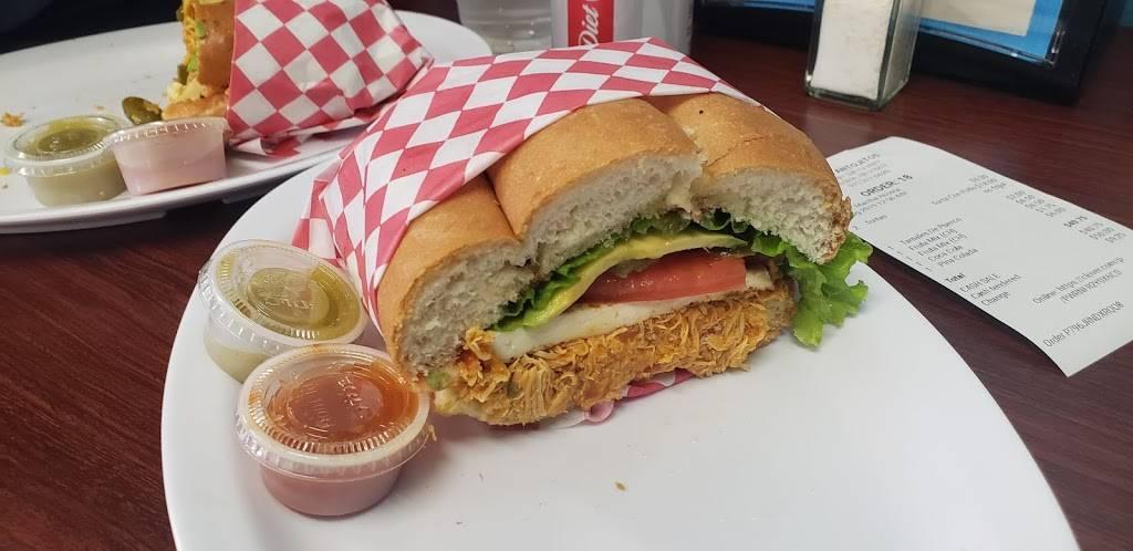 Nelis Antojitos   restaurant   17891 SW Tualatin Valley Hwy, Aloha, OR 97003, USA   9713170626 OR +1 971-317-0626