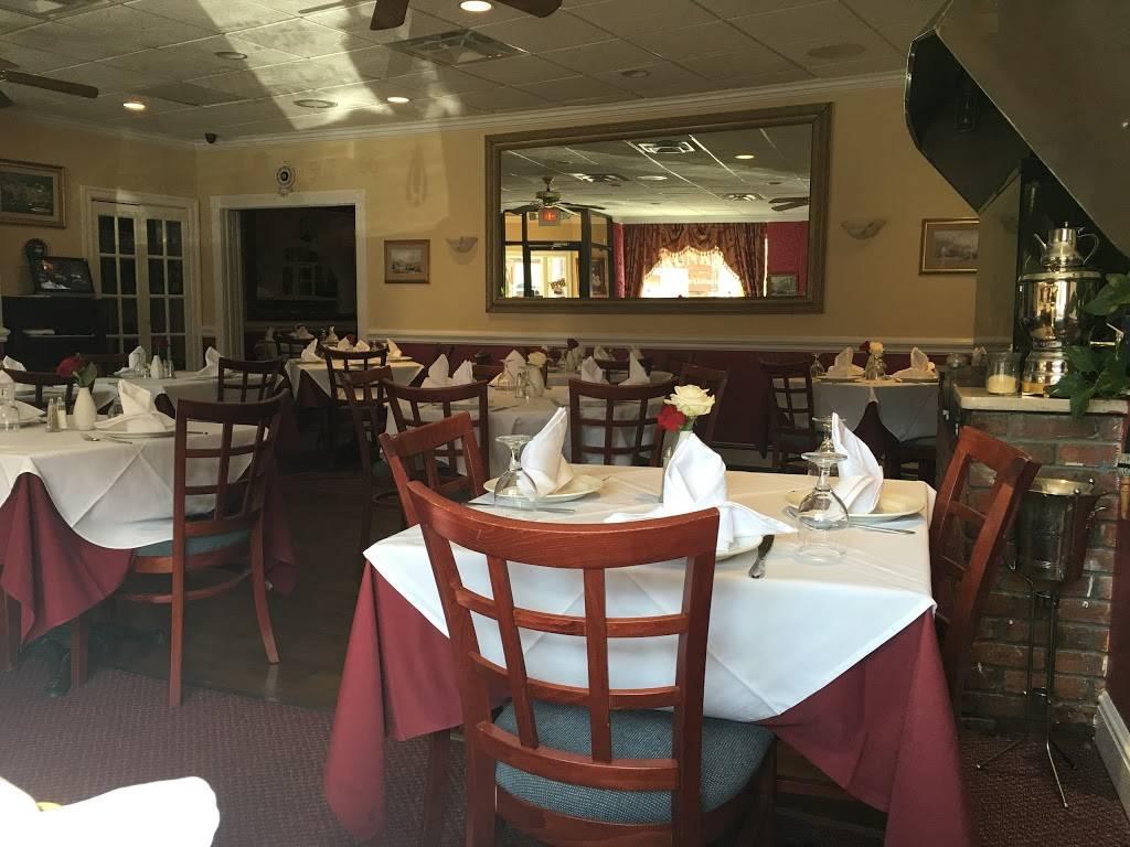Hunkar   restaurant   319 Hackensack St, Carlstadt, NJ 07072, USA   2015070606 OR +1 201-507-0606