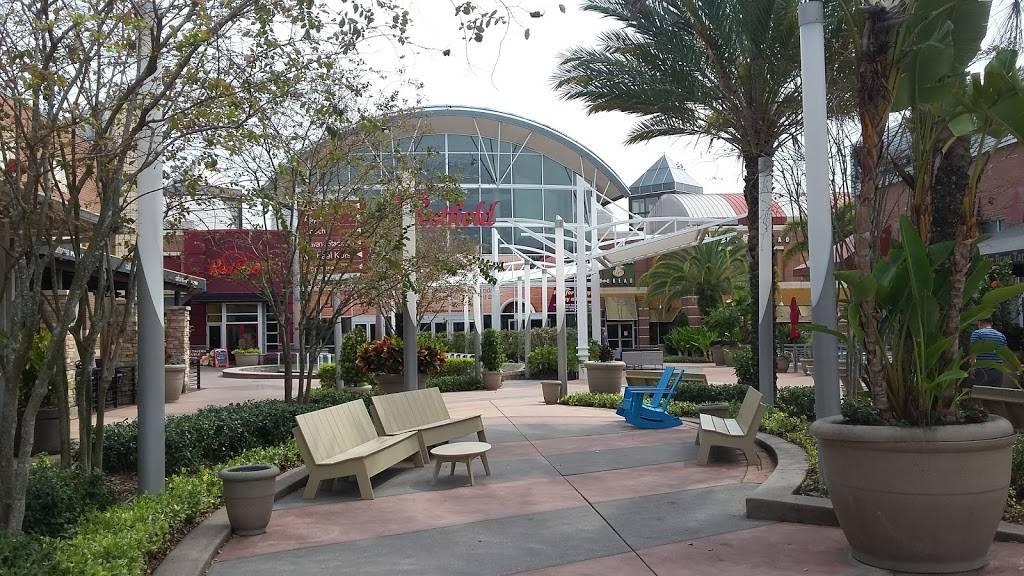 Westfield Brandon | shopping mall | 459 Brandon Town Center Dr, Brandon, FL 33511, USA | 8136616255 OR +1 813-661-6255