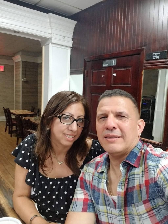 Kalina Bar & Grill | restaurant | 1476 Broadway, Brooklyn, NY 11221, USA | 7189191111 OR +1 718-919-1111