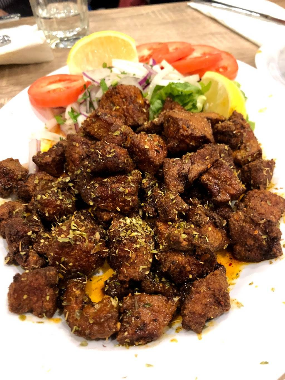 Sofra Mediterranean Grill   restaurant   4508 46th St, Sunnyside, NY 11104, USA   9173964777 OR +1 917-396-4777