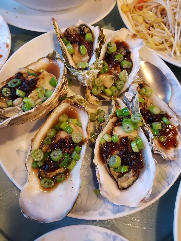 Mings Diner | restaurant | 2129 Taraval, San Francisco, CA 94116, USA | 4152420811 OR +1 415-242-0811