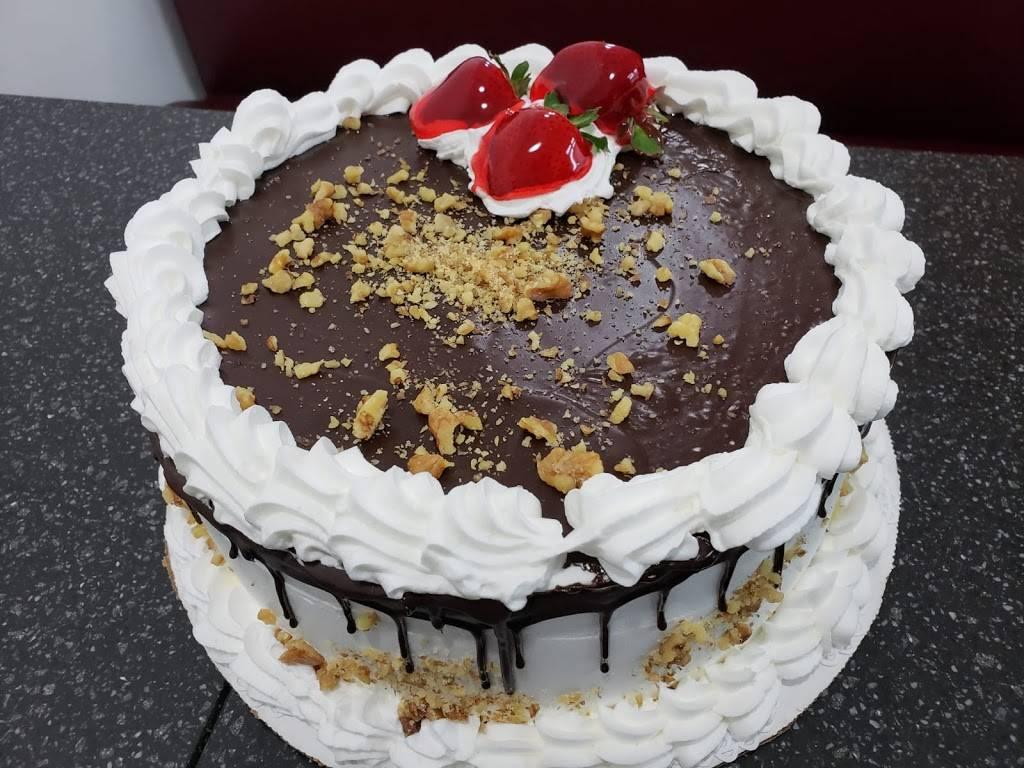 El Biscochito | bakery | 967 E 167th St, Bronx, NY 10459, USA | 7188421700 OR +1 718-842-1700