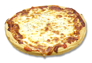 Lucanos Pizza & Catering   meal delivery   2950 Ogden Ave, Lisle, IL 60532, USA   6303057400 OR +1 630-305-7400