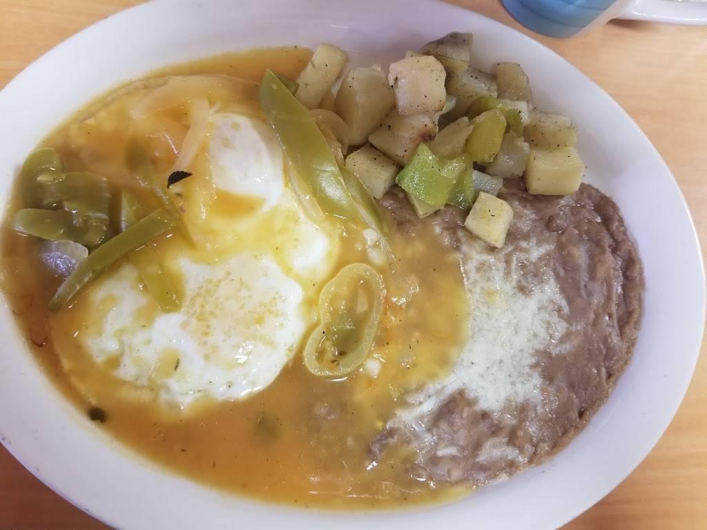 Villa Cariño Mexican Food & Mariscos | restaurant | 1066 N Hacienda Blvd, La Puente, CA 91745, USA | 6269182978 OR +1 626-918-2978