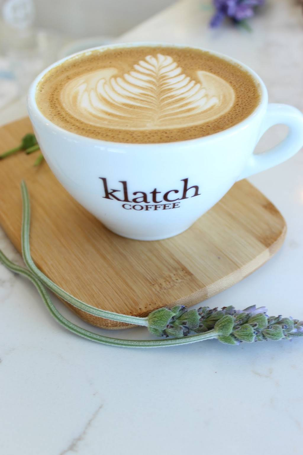 Klatch Coffee Rancho | cafe | 8916 Foothill Blvd, Rancho Cucamonga, CA 91730, USA | 9099445282 OR +1 909-944-5282
