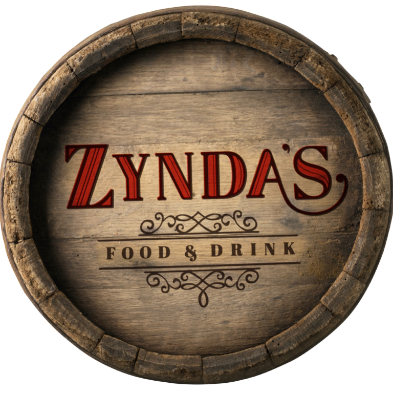 Zyndas | restaurant | 150 E Grand River Rd, Williamston, MI 48895, USA