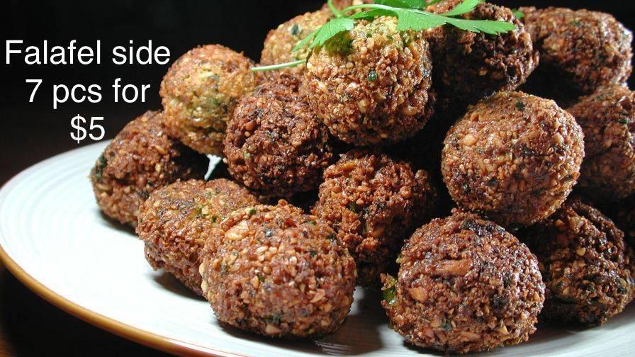Djura Grill Halal Food Truck | restaurant | 50 Christopher Columbus Dr, Jersey City, NJ 07302, USA | 7182493788 OR +1 718-249-3788