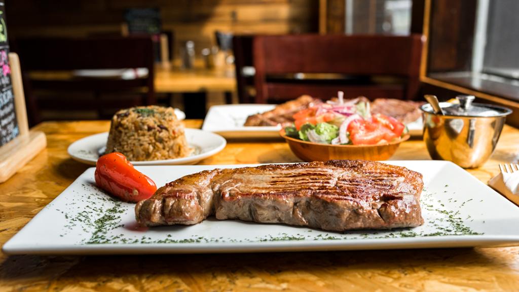 Choripan Rodizio Too | restaurant | 10 Sussex St, Hackensack, NJ 07601, USA | 2018807941 OR +1 201-880-7941