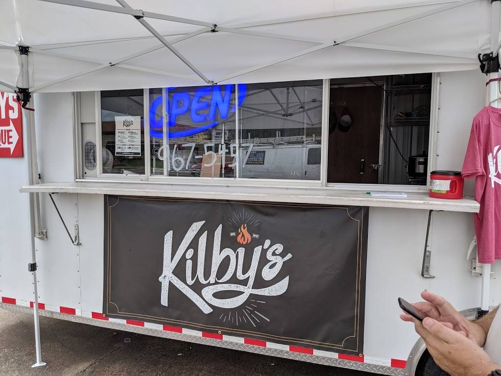 Kilbys | restaurant | 1801 Walnut St, Murphysboro, IL 62966, USA | 6189675457 OR +1 618-967-5457