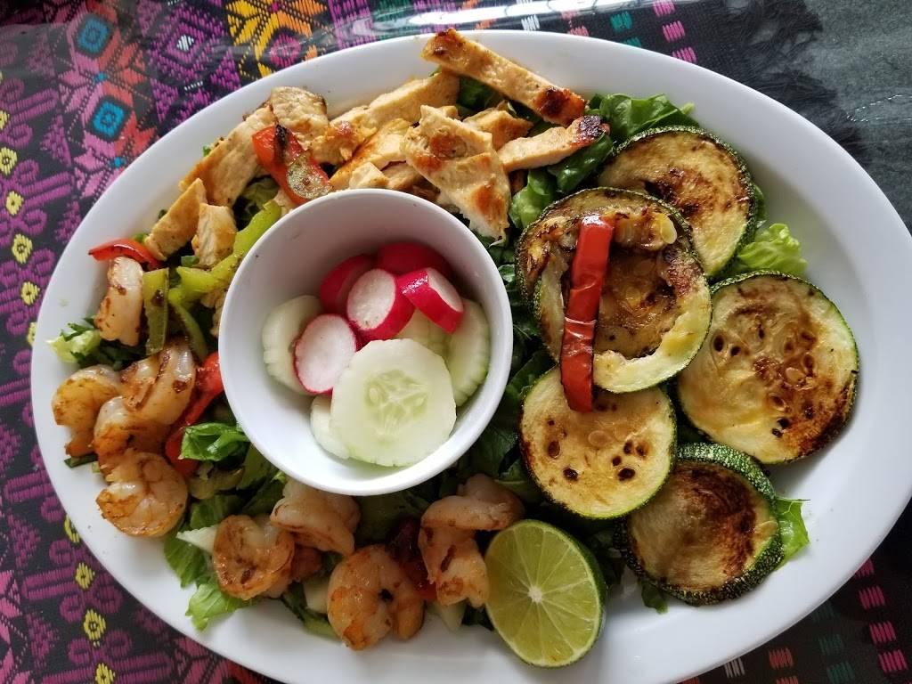 La Palencianita Bakery | restaurant | 810 Broad St, Central Falls, RI 02863, USA | 4014752458 OR +1 401-475-2458