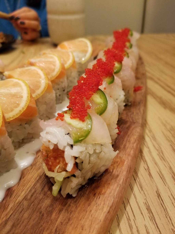 Nikko Soju Sarang | restaurant | 932 W Algonquin Rd, Arlington Heights, IL 60005, USA | 8473649546 OR +1 847-364-9546
