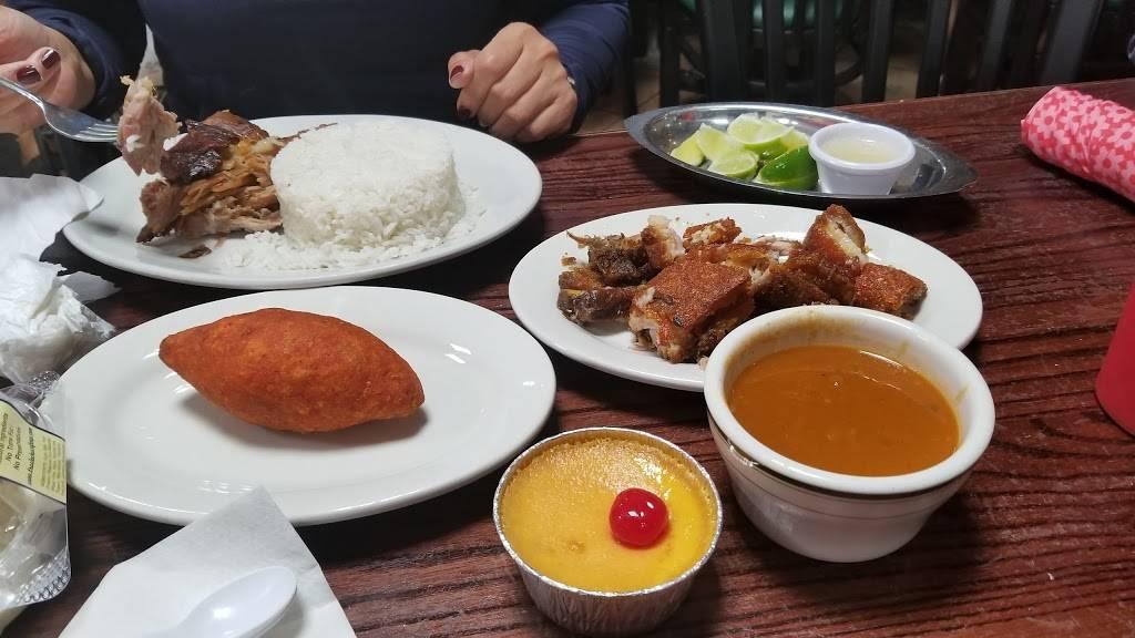 Molino Rojo Restaurant   restaurant   101 E 161st St, Bronx, NY 10451, USA   7185389642 OR +1 718-538-9642