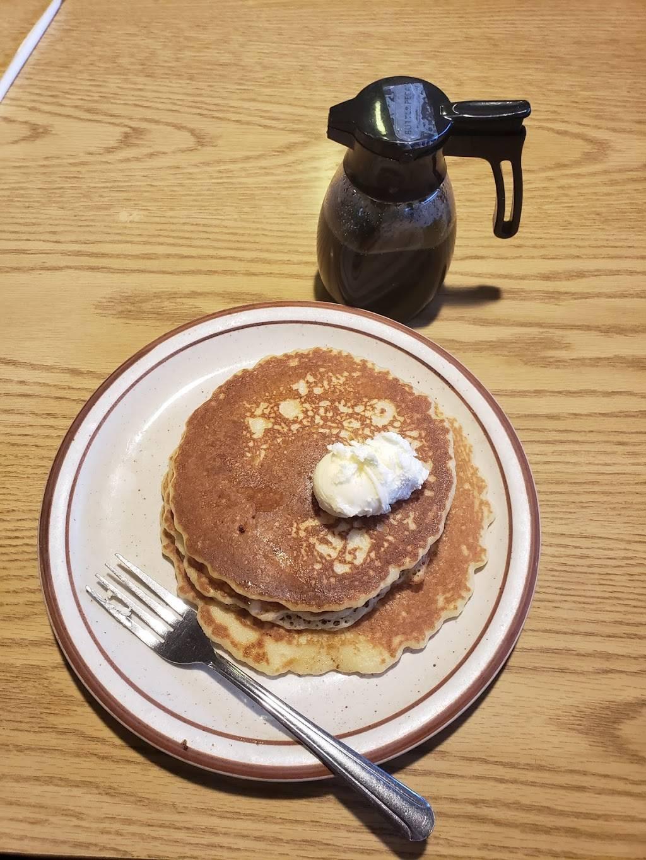 Pancakes R Us   restaurant   329 E 17th St, Costa Mesa, CA 92627, USA   9496429424 OR +1 949-642-9424