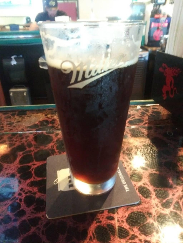 Bourbon On Main | restaurant | 6307 Grand Blvd, Port Richey, FL 34652, USA | 7276455801 OR +1 727-645-5801